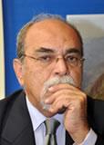 Présentation du PLAN STRATÉGIQUE DE SAUVETAGE NATIONAL (PSSN) Rudy