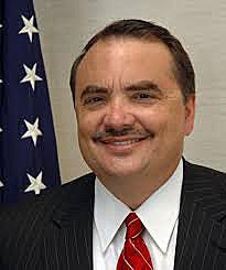 Jose R. Cardenas